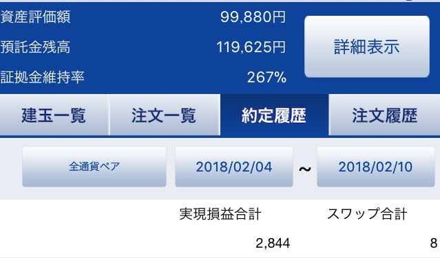 f:id:Sabuaka:20180210184020p:plain