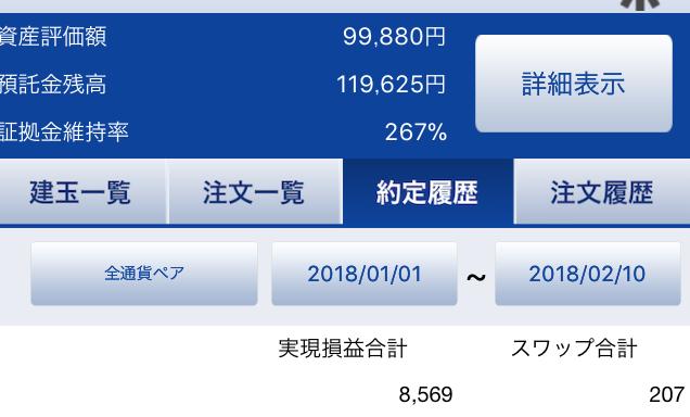 f:id:Sabuaka:20180210184119p:plain