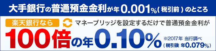 f:id:Sabuaka:20180211023854p:plain