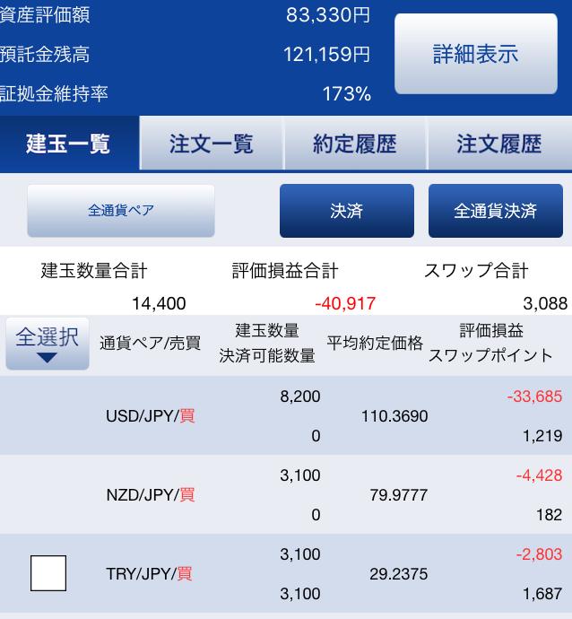 f:id:Sabuaka:20180218021040p:plain