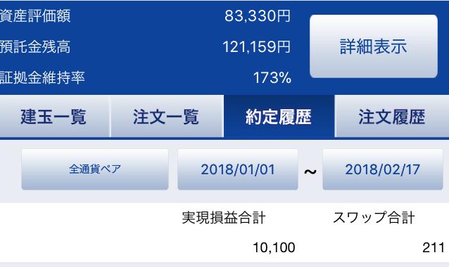 f:id:Sabuaka:20180218021541p:plain