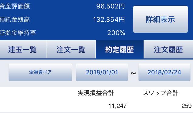 f:id:Sabuaka:20180224175611p:plain