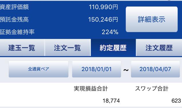 f:id:Sabuaka:20180407192709p:plain