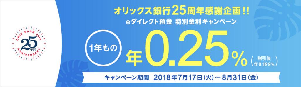 f:id:Sabuaka:20180802212029j:plain