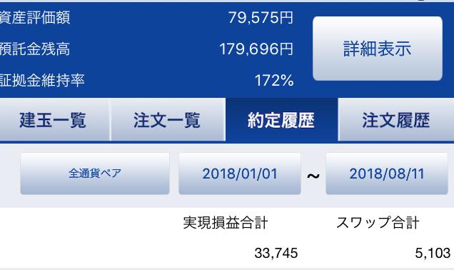 f:id:Sabuaka:20180811174156p:plain
