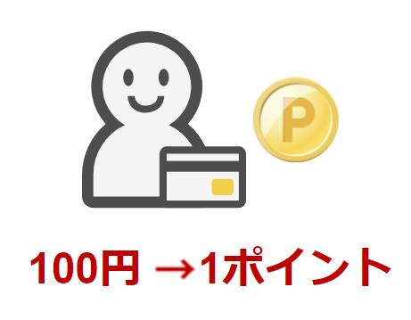 f:id:Sabuaka:20180911020416p:plain