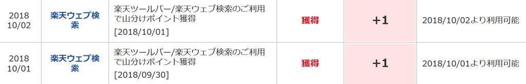 f:id:Sabuaka:20181005020309p:plain