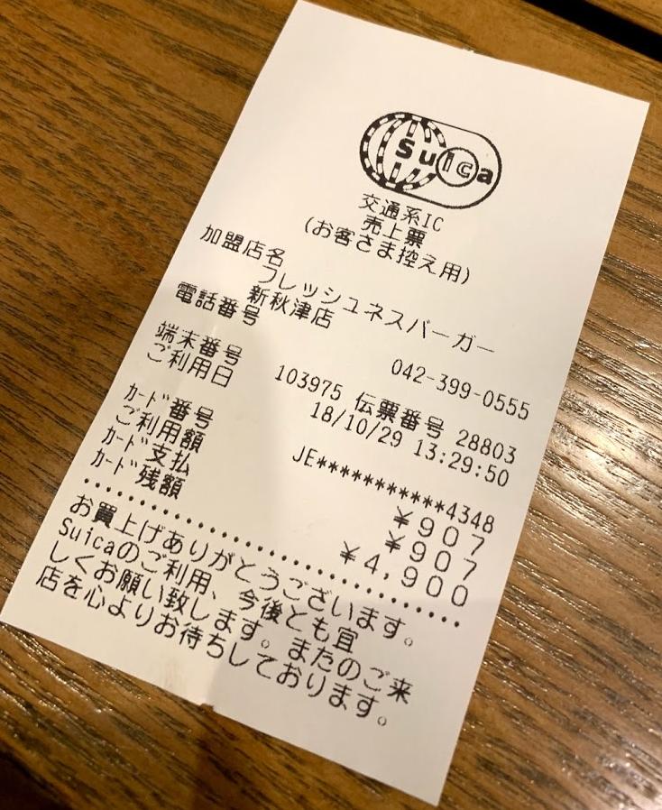 f:id:Sabuaka:20181029221043p:plain