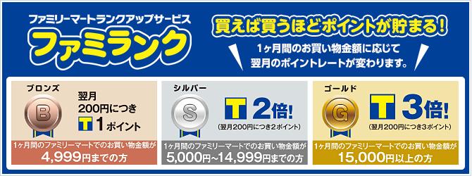 f:id:Sabuaka:20181109020726p:plain