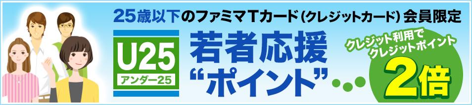 f:id:Sabuaka:20181109022738j:plain