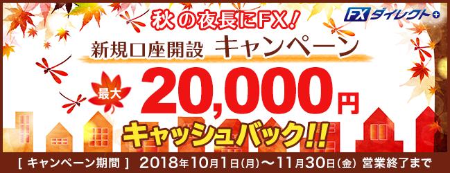 f:id:Sabuaka:20181109210956p:plain