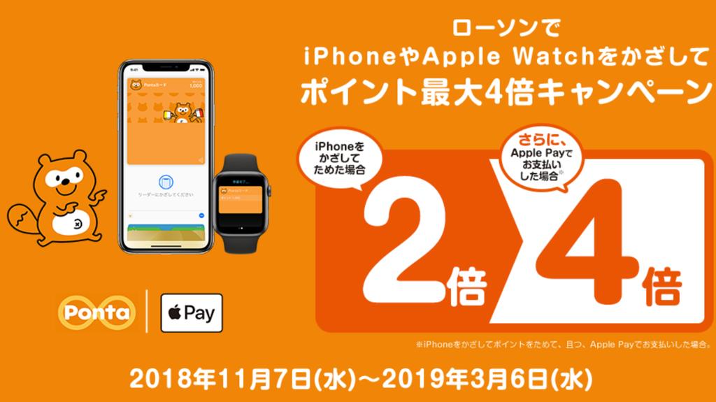 f:id:Sabuaka:20181111020040p:plain
