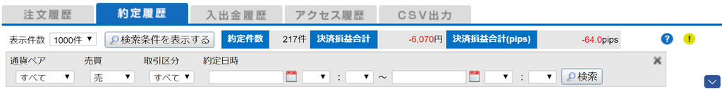 f:id:Sabuaka:20181120195824p:plain