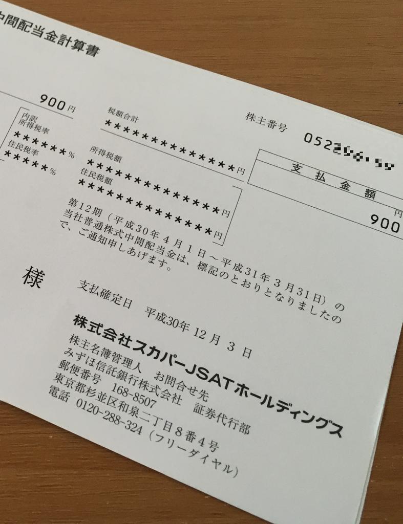 f:id:Sabuaka:20181209194813p:plain