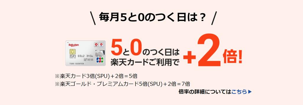 f:id:Sabuaka:20181220162749p:plain