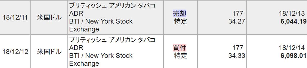 f:id:Sabuaka:20181225012636p:plain