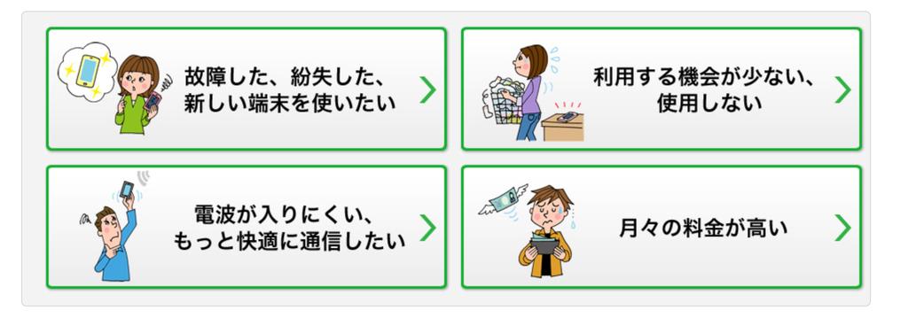 f:id:Sabuaka:20190108021517p:plain
