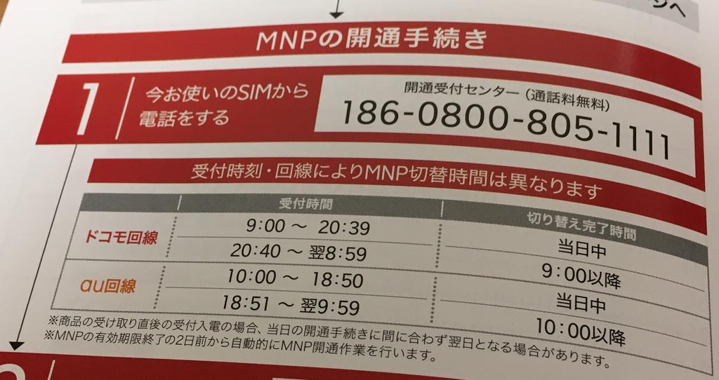 f:id:Sabuaka:20190110185524p:plain