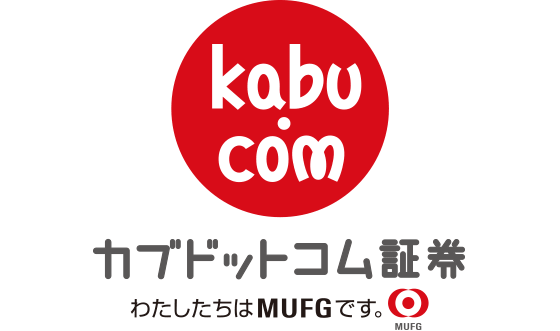 f:id:Sabuaka:20190125192347p:plain