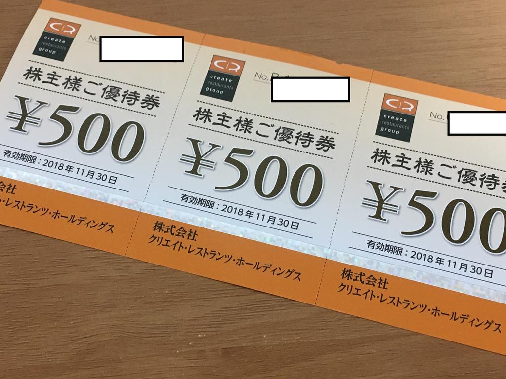 f:id:Sabuaka:20190127013454p:plain