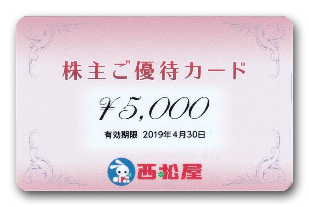 f:id:Sabuaka:20190128010337p:plain