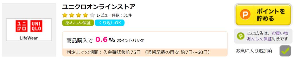 f:id:Sabuaka:20190201023450p:plain