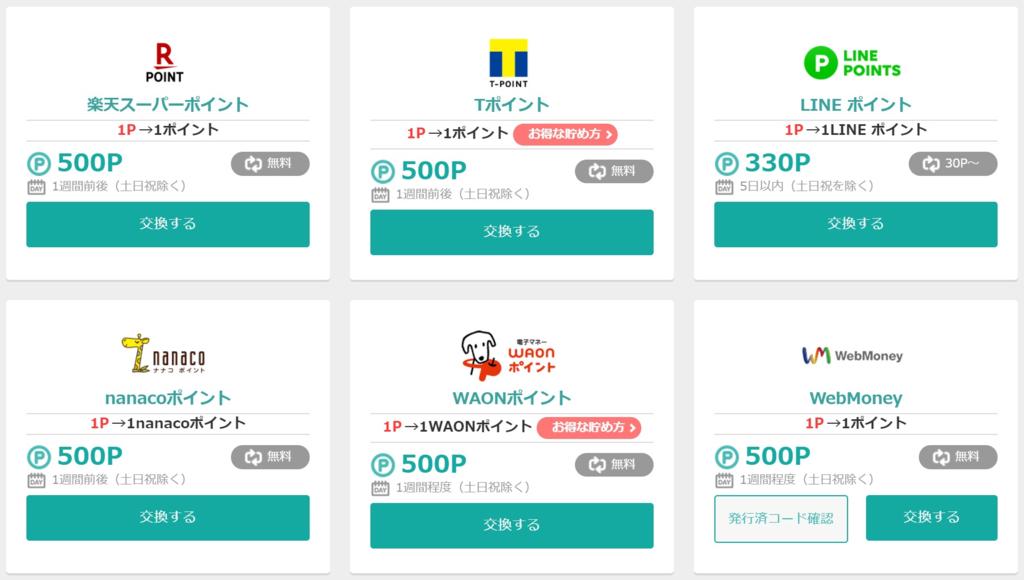 f:id:Sabuaka:20190206011926p:plain