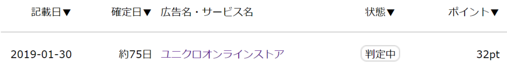 f:id:Sabuaka:20190210201510p:plain