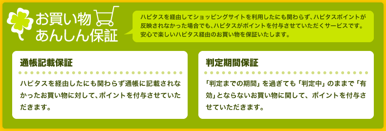 f:id:Sabuaka:20190211011339p:plain