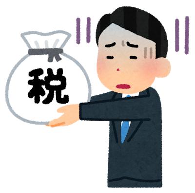 f:id:Sabuaka:20190227165946p:plain