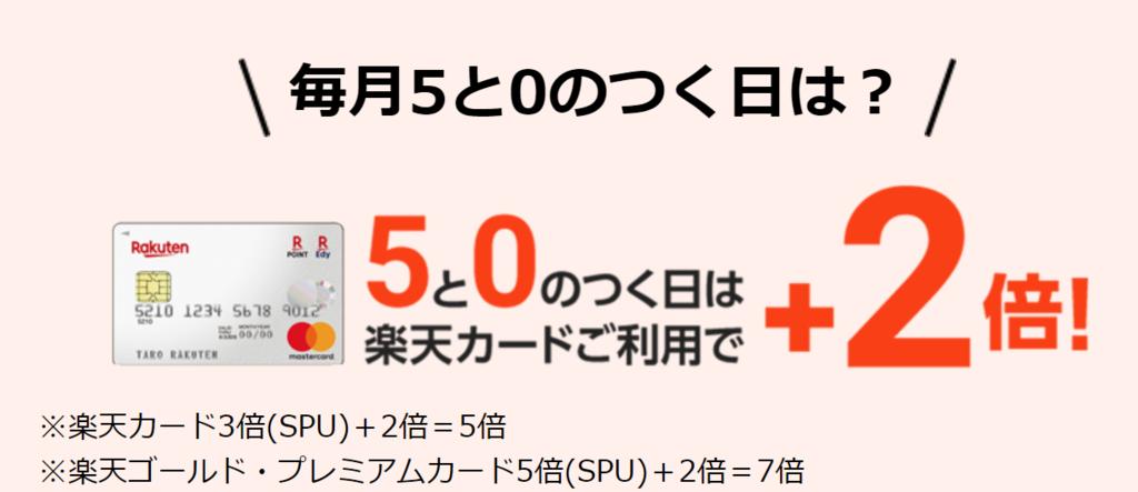 f:id:Sabuaka:20190309022427p:plain