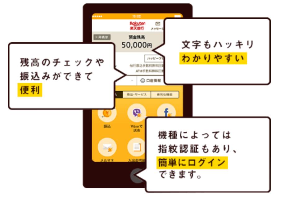 f:id:Sabuaka:20190315201118p:plain