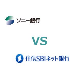 f:id:Sabuaka:20190324183334p:plain