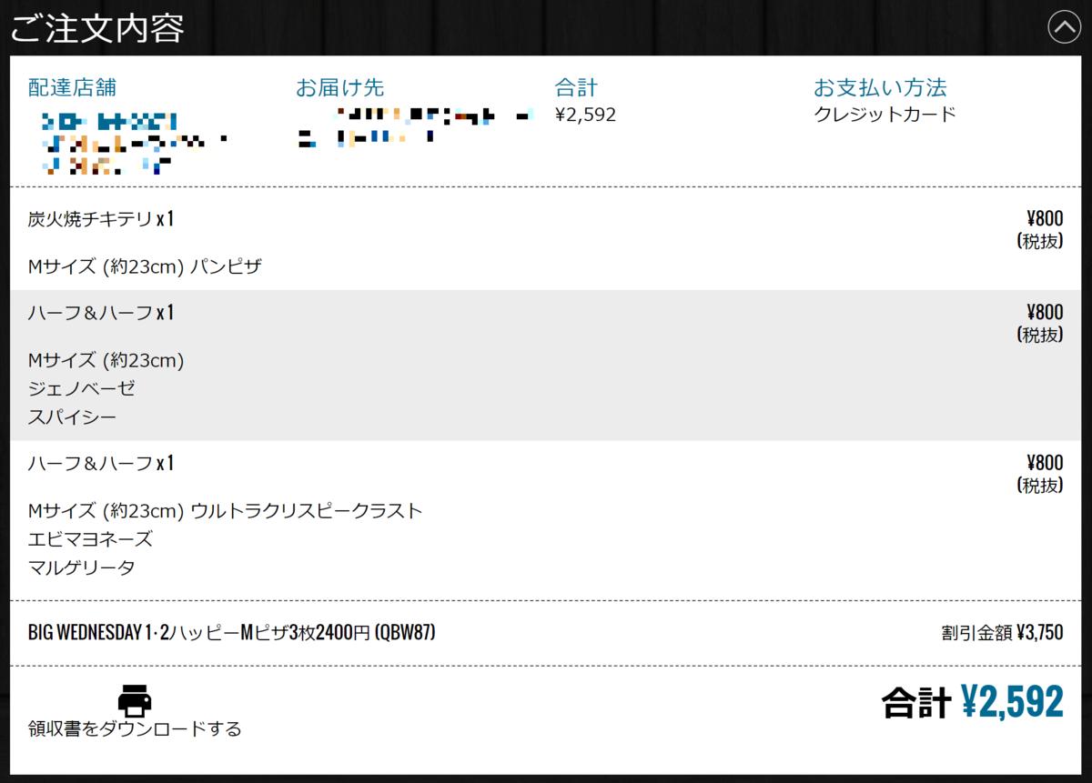 f:id:Sabuaka:20190327005100p:plain
