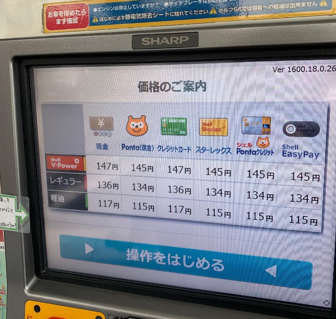 f:id:Sabuaka:20190410165858p:plain