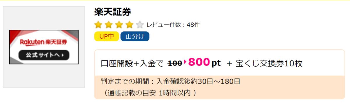 f:id:Sabuaka:20190415025054p:plain
