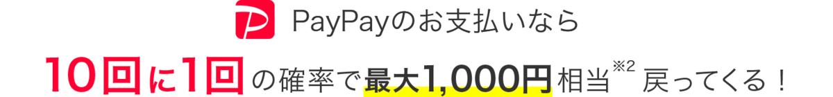 f:id:Sabuaka:20190426021620p:plain