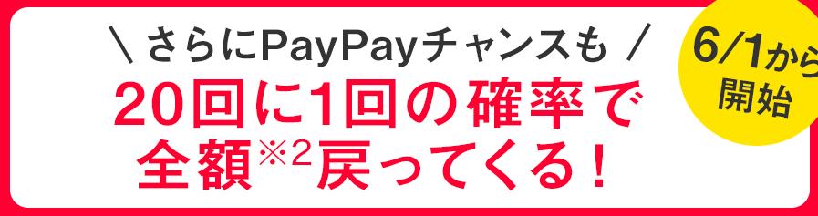 f:id:Sabuaka:20190426022535p:plain