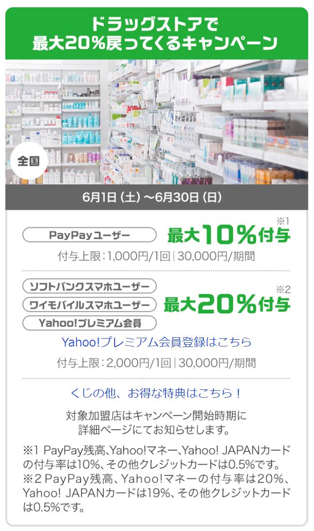 f:id:Sabuaka:20190426024840p:plain