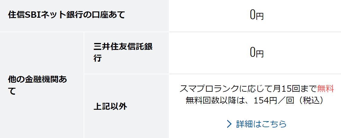 f:id:Sabuaka:20190501164212p:plain