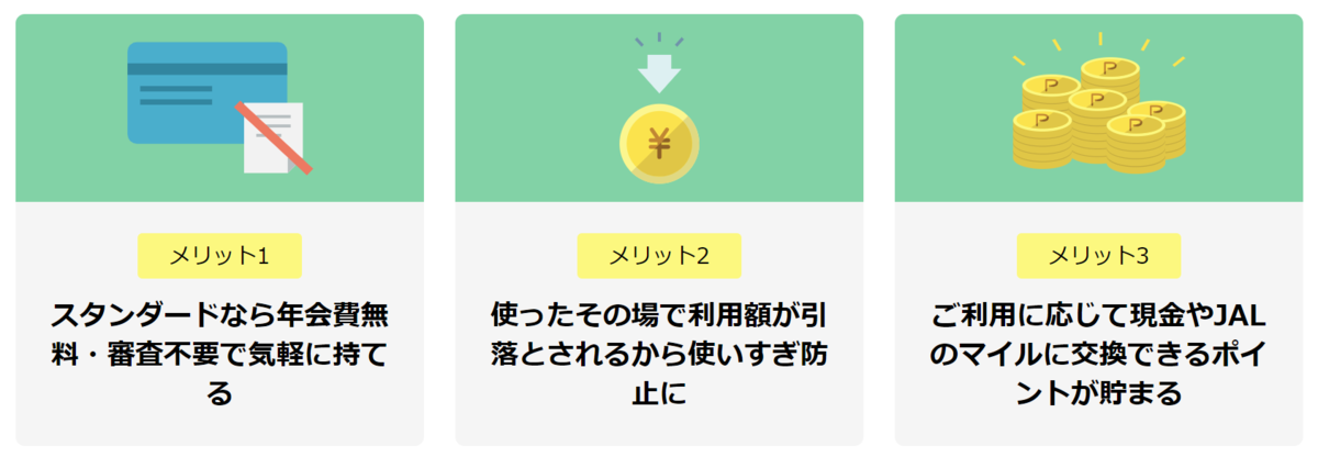 f:id:Sabuaka:20190501172536p:plain