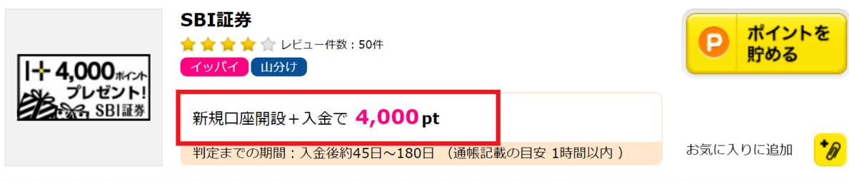 f:id:Sabuaka:20190522024142p:plain