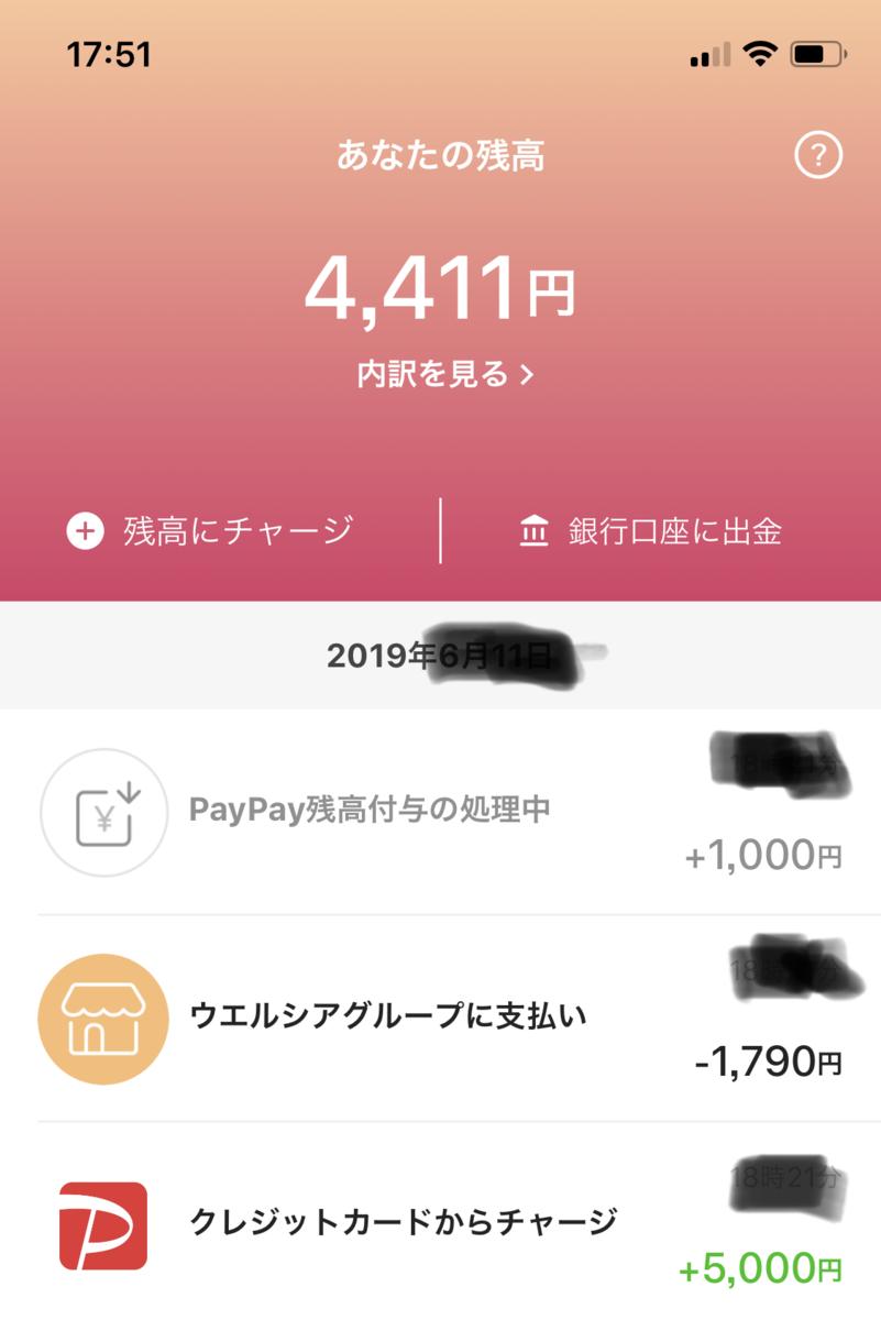 f:id:Sabuaka:20190612175518p:plain