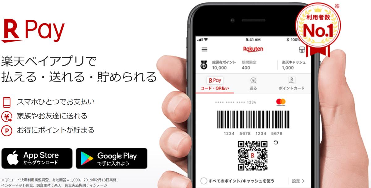 f:id:Sabuaka:20190621193420p:plain