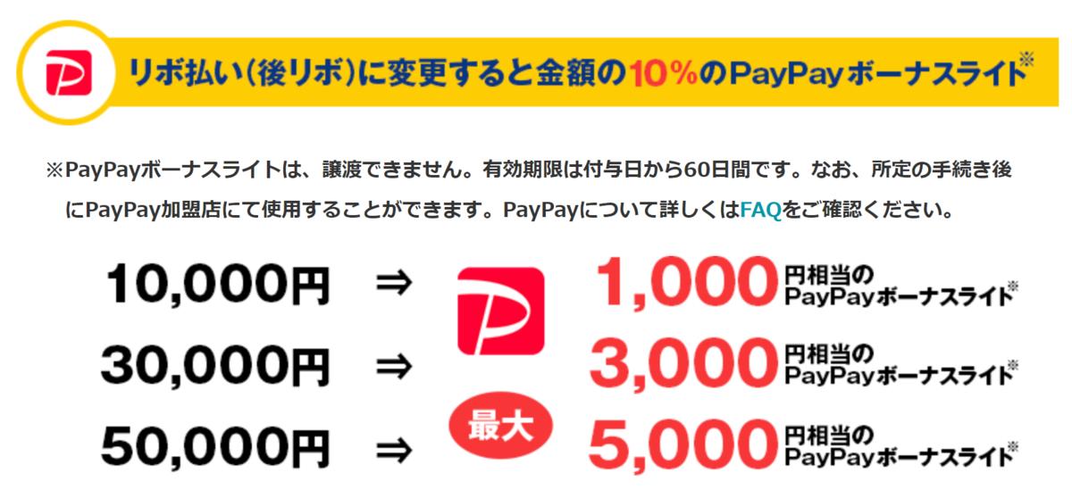f:id:Sabuaka:20190816114328p:plain