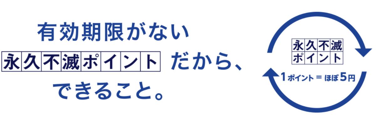 f:id:Sabuaka:20190830170303p:plain