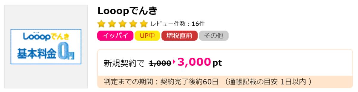 f:id:Sabuaka:20190902164544p:plain