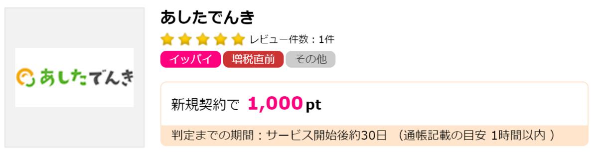f:id:Sabuaka:20190902164625p:plain