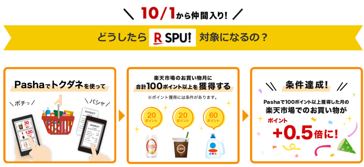 f:id:Sabuaka:20190909162147p:plain