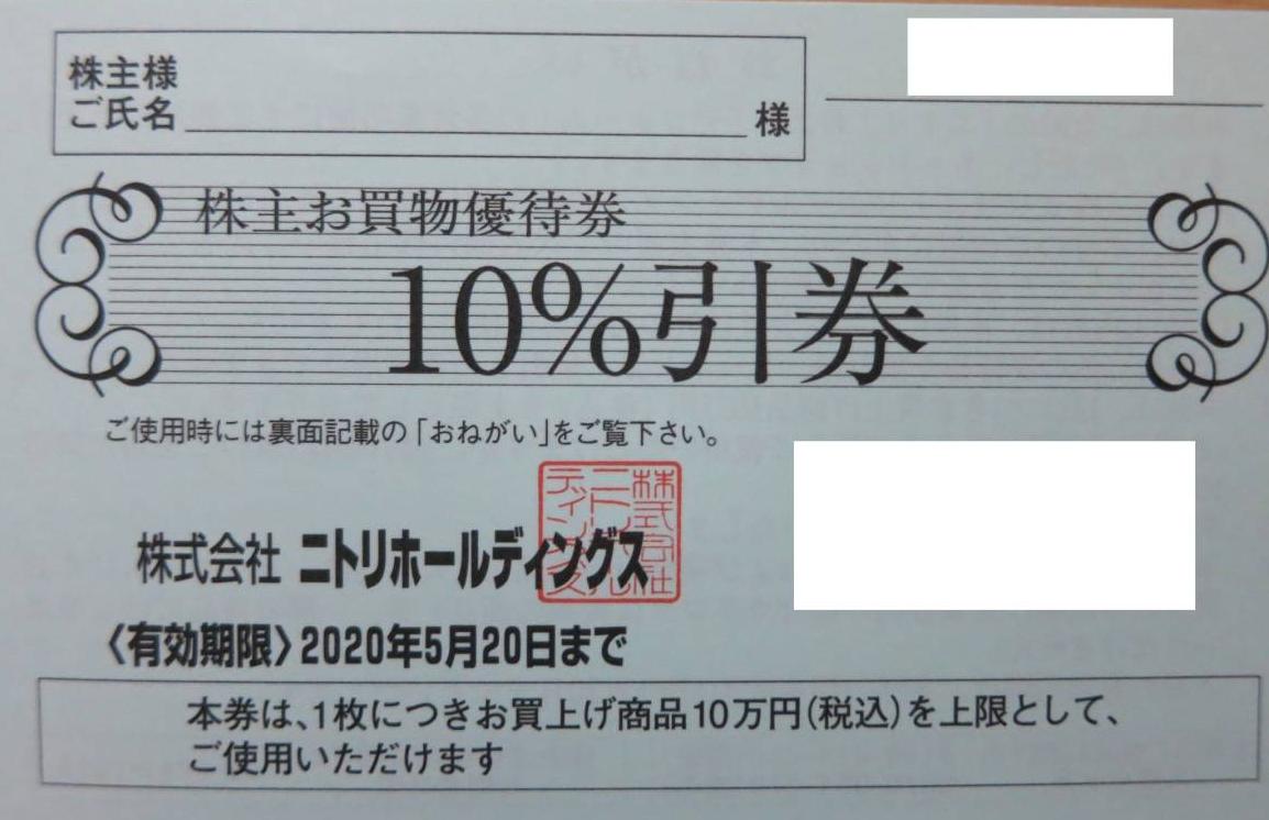 f:id:Sabuaka:20191010192844p:plain